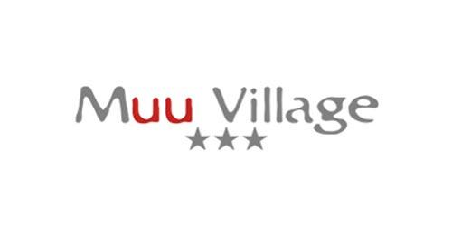 Muu Village