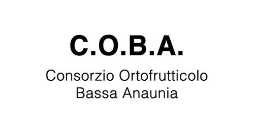 C.O.B.A.