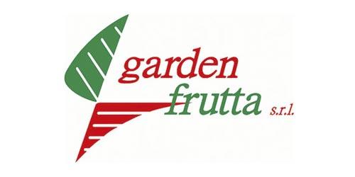Garden Frutta