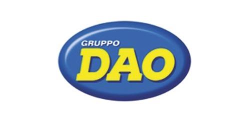 Gruppo DAO