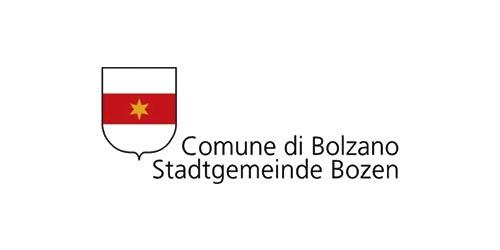 Comune di Bolzano - Stadtgemeinde Bozen