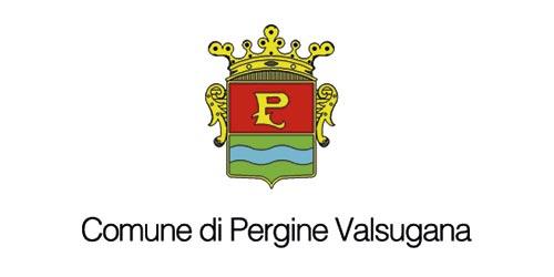 Comune di Pergine Valsugana