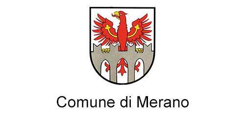 Comune di Merano