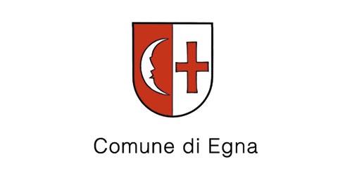 Comune di Egna