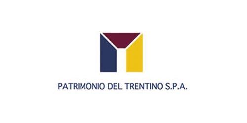 Patrimonio del Trentino S.p.A.