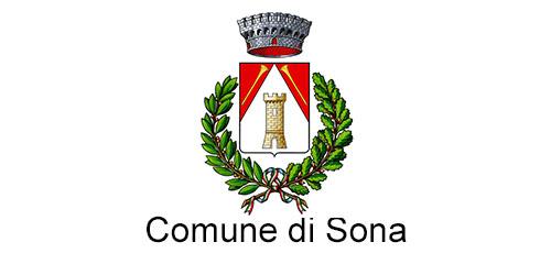 Comune di Sona