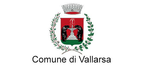 Comune di Vallarsa