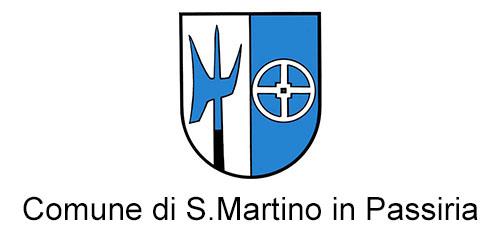 Comune di S.Martino in Passiria