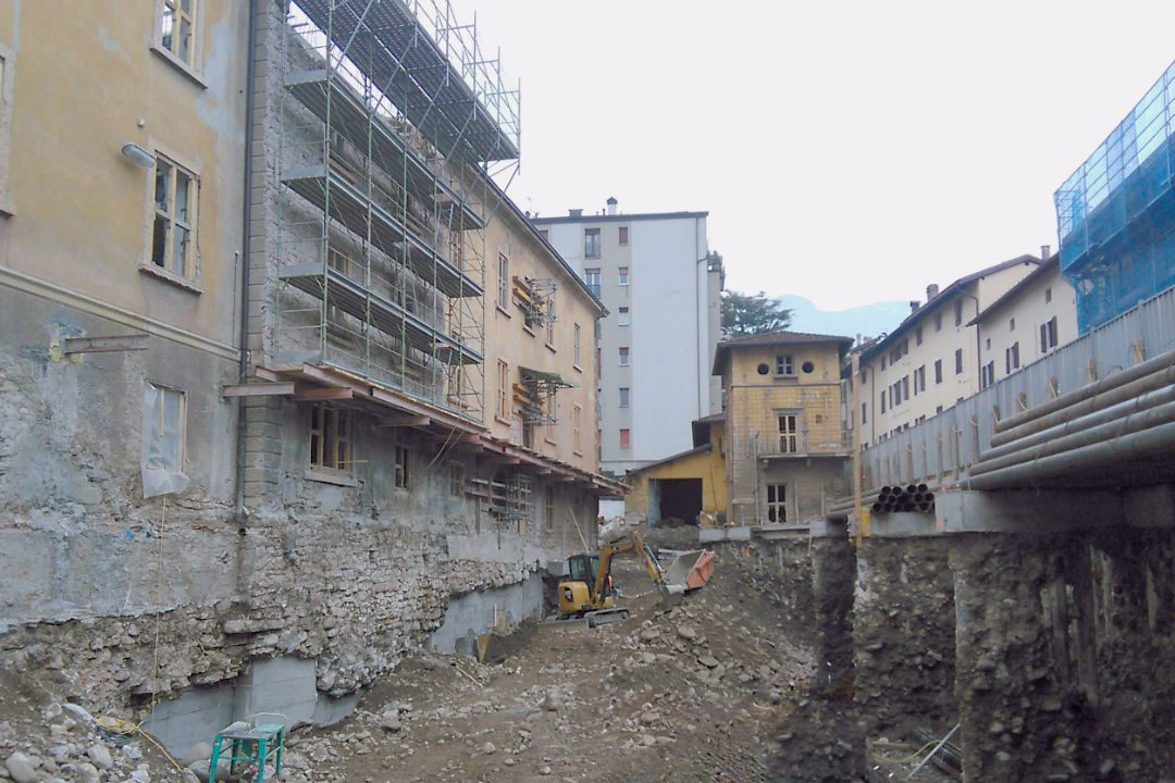 via barbacovi