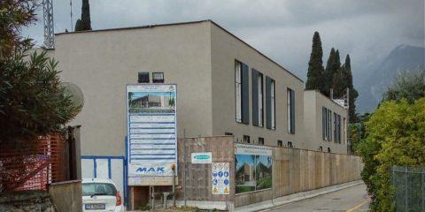municipio nago