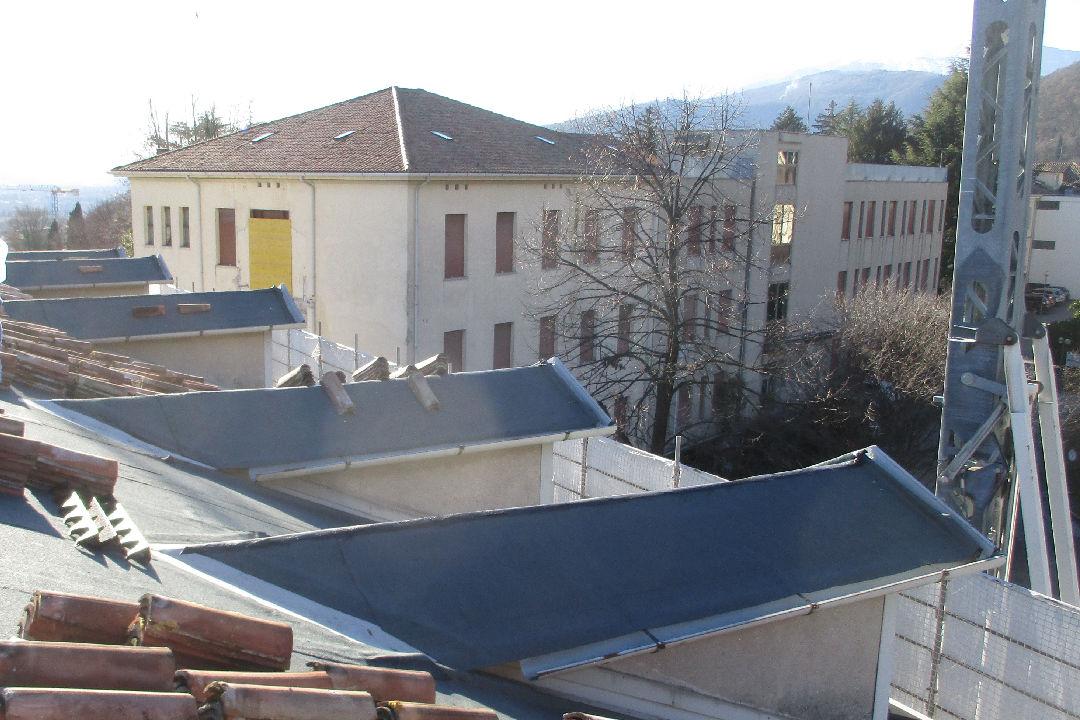 Istituto di soggiorno per anziani valdobbiadene tv for Soggiorno anziani