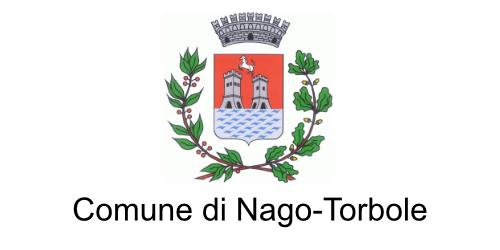 Comune di Nago-Torbole