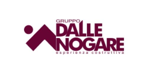 Gruppo Dalle Nogare
